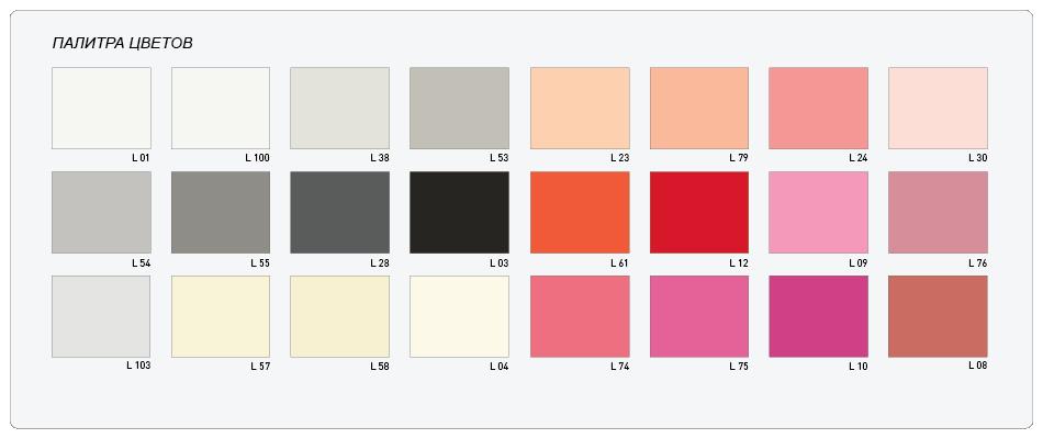 елизавете натяжные потолки каталог цветов фото россии компания